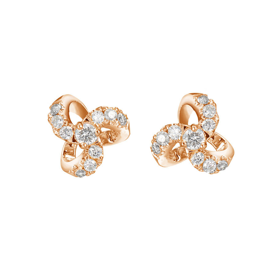 astra earring R