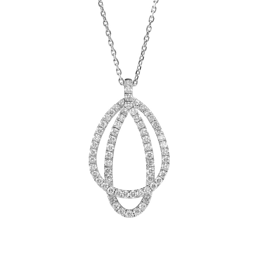 astra necklace w aug