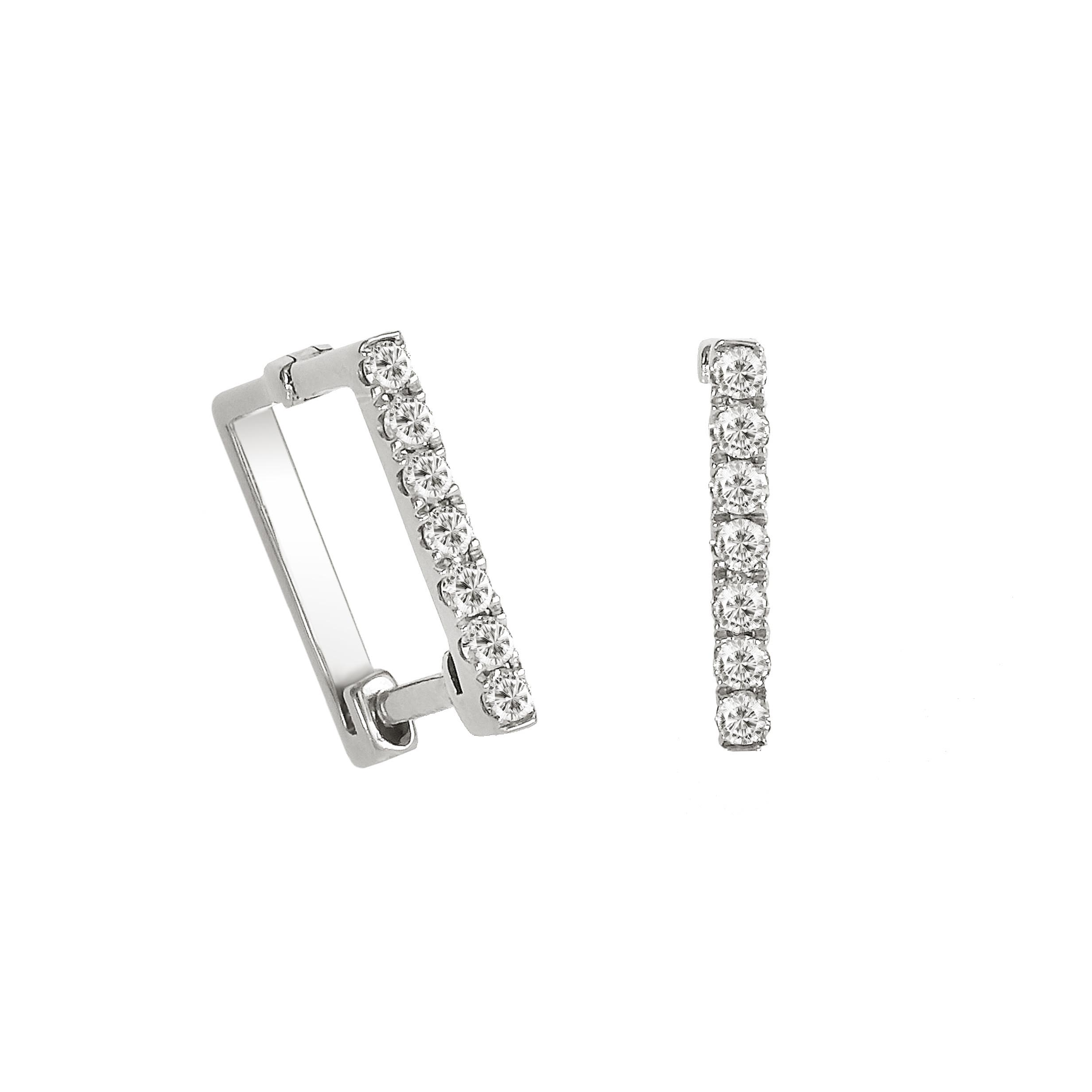awesome earrings best aetherair chart inspirational jewellery co stud diamond of size earring asli