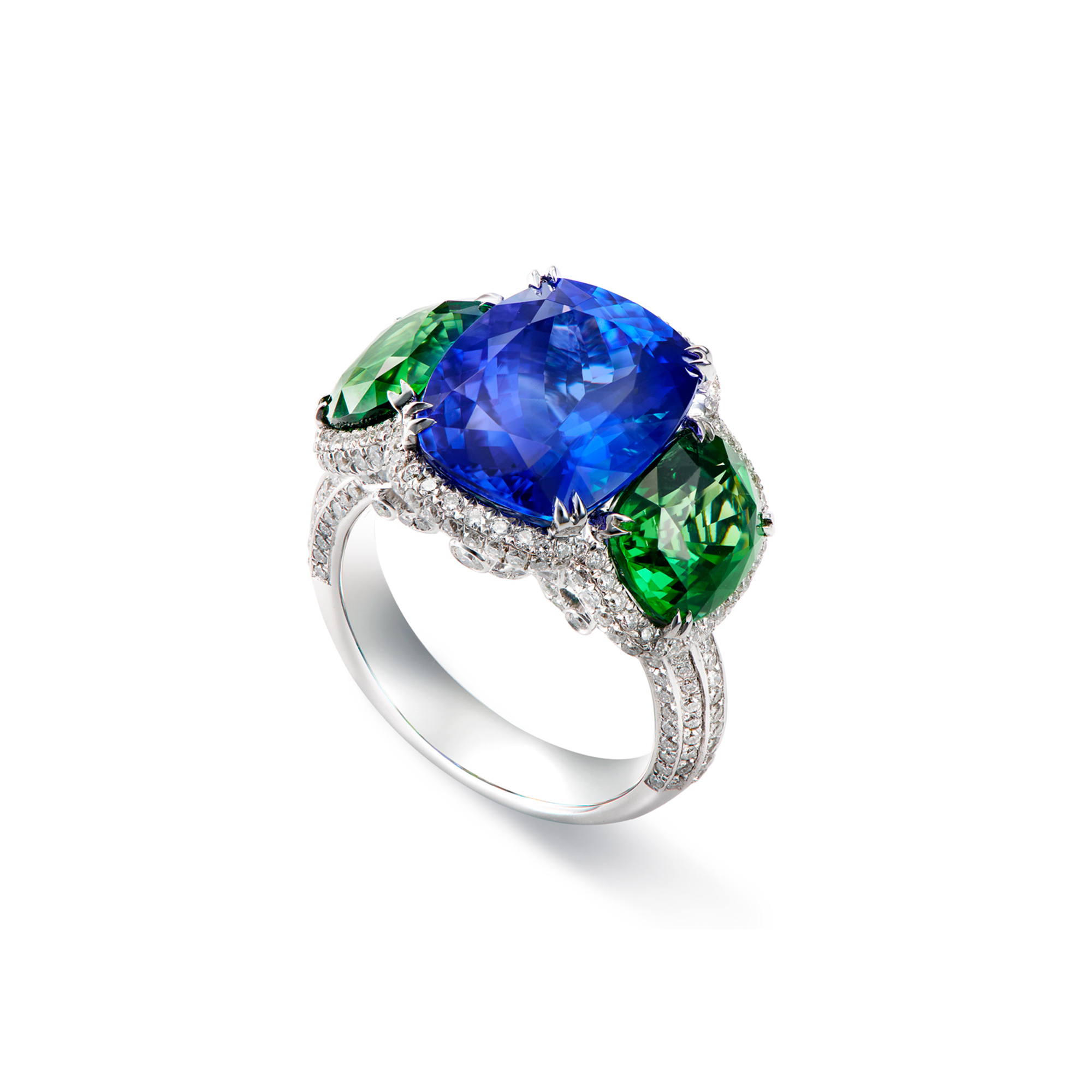 and anthony tsavorite ring abf jewellery engagement amethyst green blakeney rings garnet products