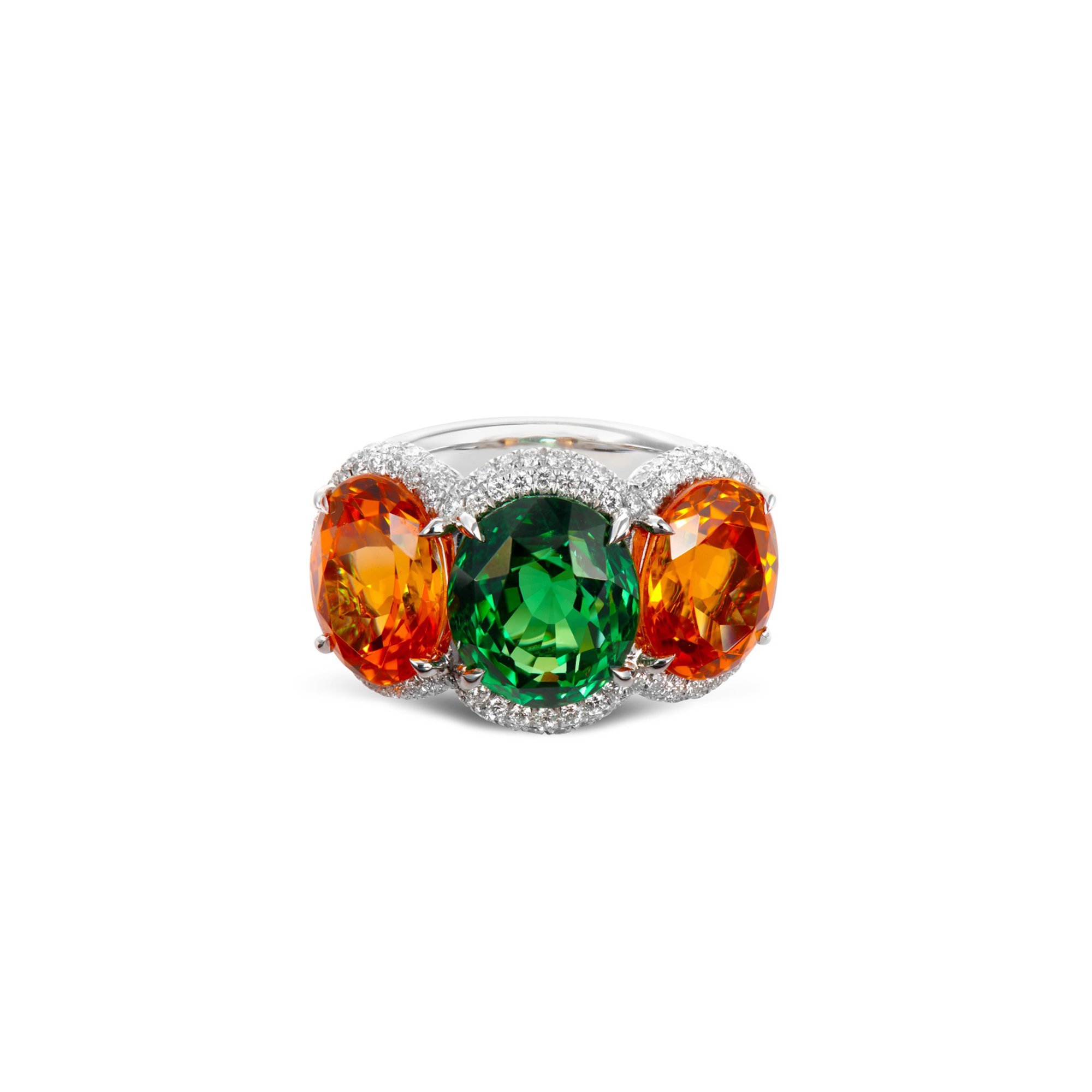 color o lesotho jewelry tsavorite d copy marquise diamond jackie cocktail the rings id v carat master ring engagement cz faux at