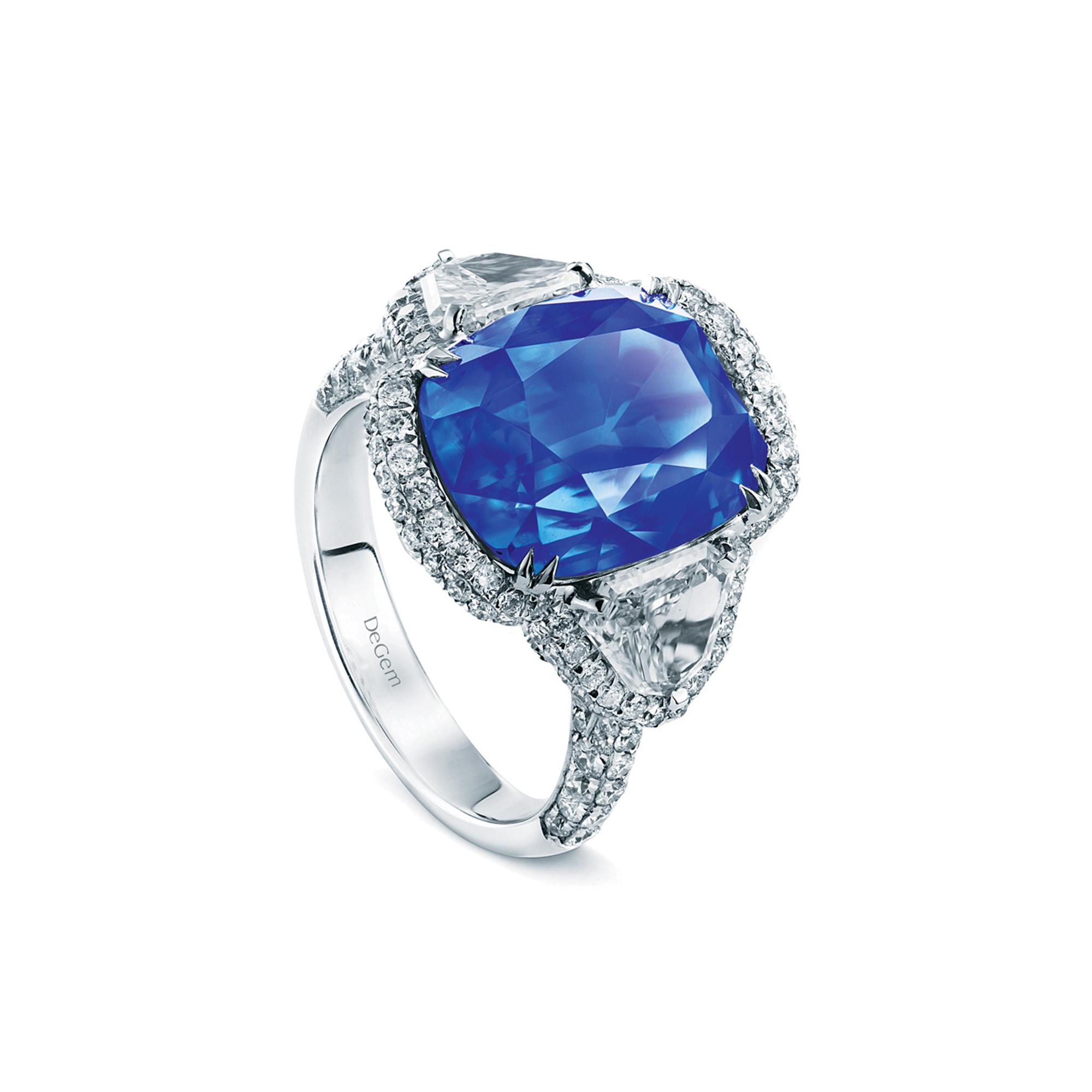 regarding sapphire current best of rings walmart anniversary infinity view ring