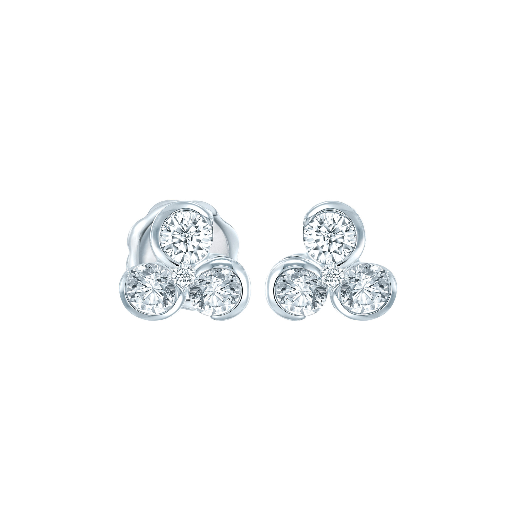 LAZARE® Stretta Earrings
