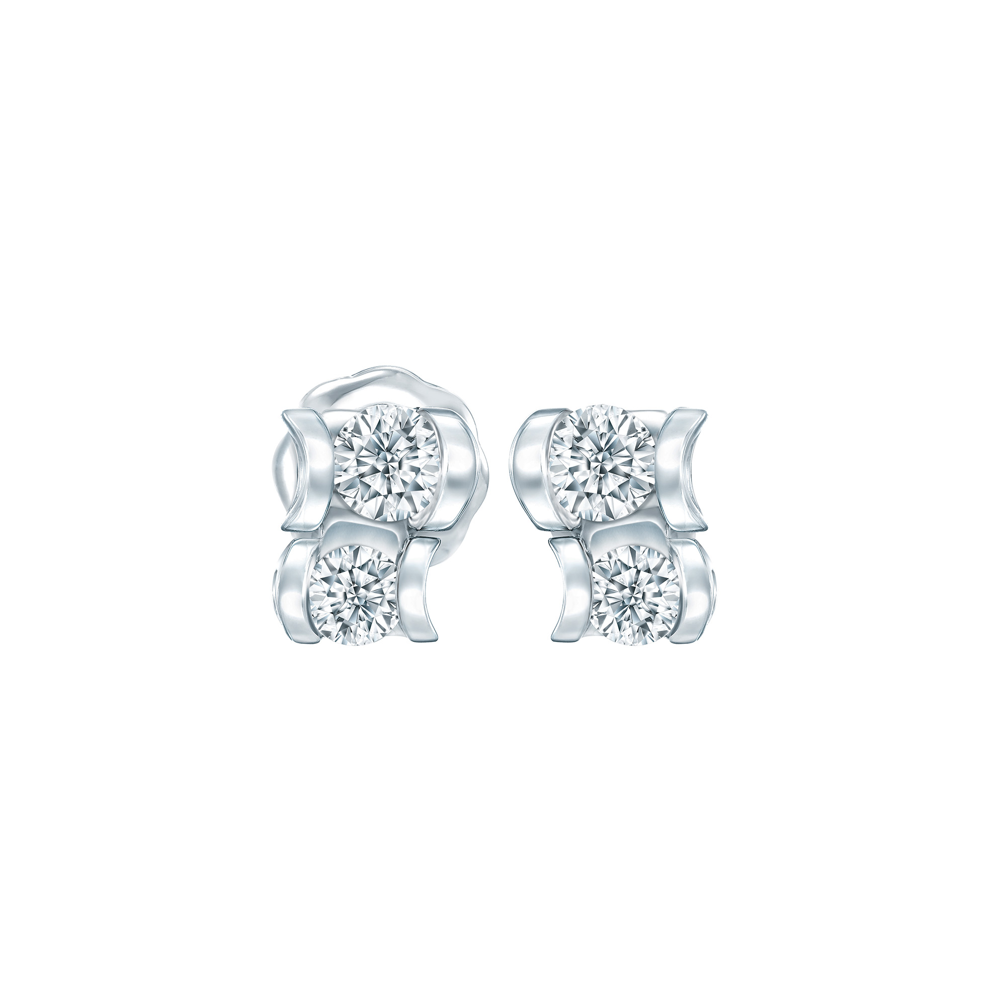 LAZARE® Wave Earrings