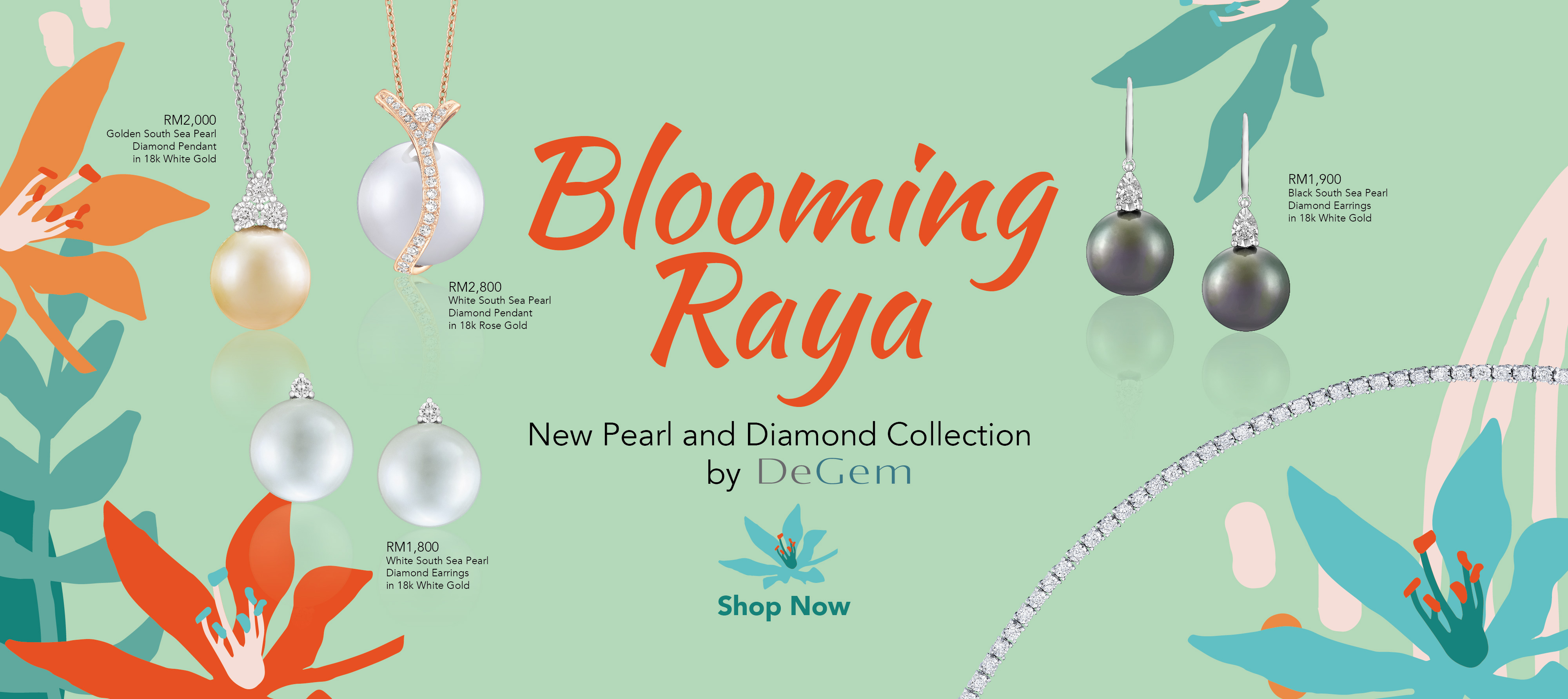 raya-slider-website